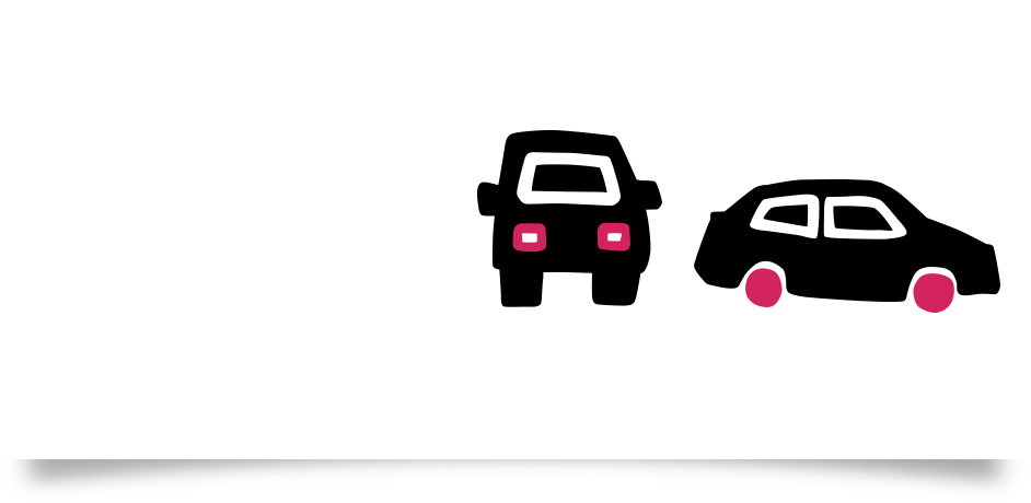Privilege Car Insurance Breakdown Cover